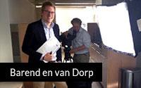 Jair-Ferwerda-Barend-en-van-Dorp
