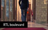 Jair-Ferwerda-RTL-boulevard
