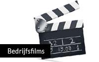 Jair-Ferwerda-bedrijfsfilm